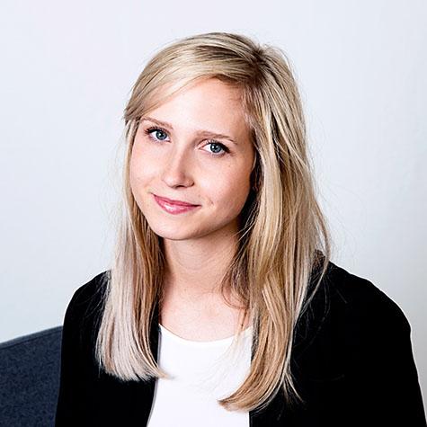 AnnaSara Andersson