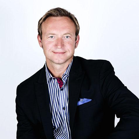 Christian Andersch