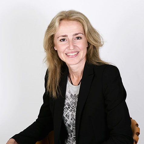 Monica Hinnersson