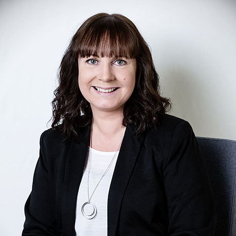 Monica Löf-Nilsson