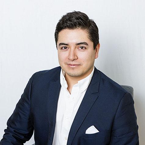 Sebastian Thelén