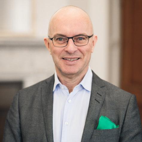 Marcus Josefsson